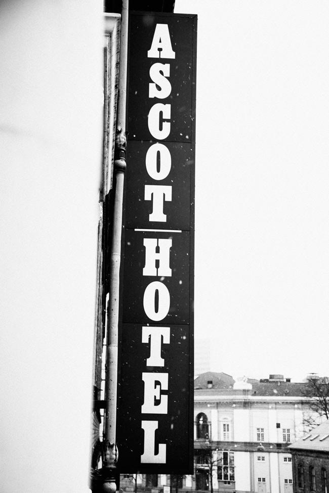 hotel_ascot_3